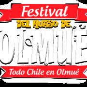 Festival del Huaso 2014 en Olmué